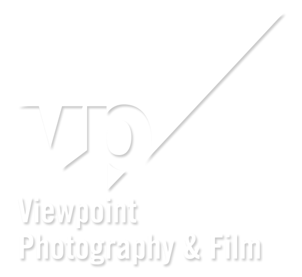 Viewpoint Photography and Film